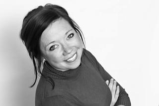 Joanna Edwards Executive Recruiter Hightech Sales Talent