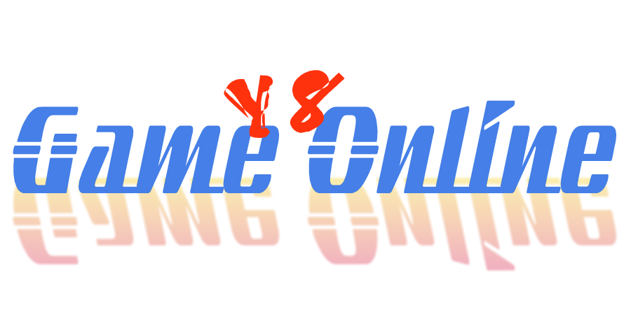logo games online play
